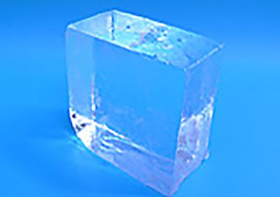 角氷(12kgブロック)