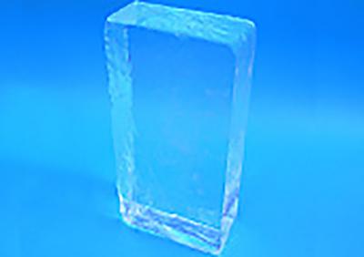 角氷(2kgブロック)