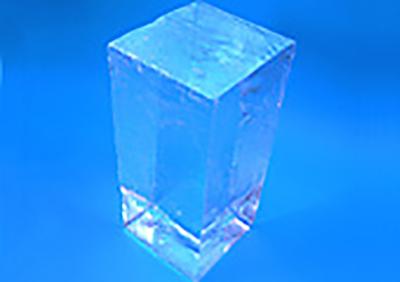 氷柱タイプ